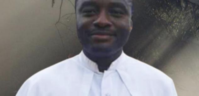 La Guida - Nella guerra civile del Camerun, rapito poi rilasciato il vicario della diocesi di Manfe