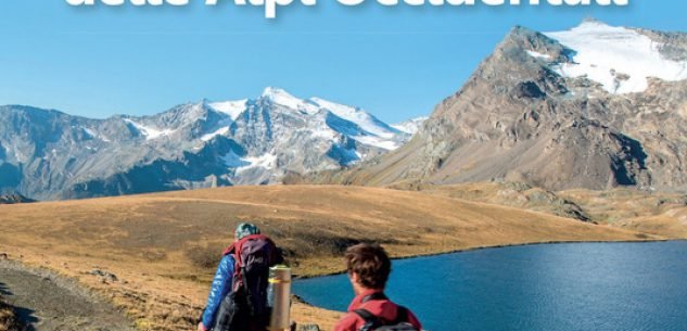 La Guida - Laghi alpini per tutti