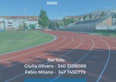 La Guida - A settembre tempo di correre con l'Atletica Roata Chiusani