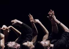 La Guida - Circo, teatro e musica per l'ultima serata di Mirabilia Festival