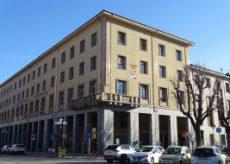 La Guida - La Provincia incontra i sindaci per l'accesso ai finanziamenti europei