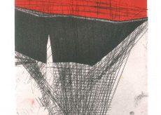 La Guida - Ferro e cemento, disegno e incisione nei cicli delle incisioni di Marco Tallone