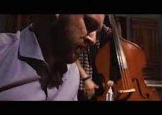 La Guida - Musica jazz e teatro a Bagnolo Piemonte con Malazur