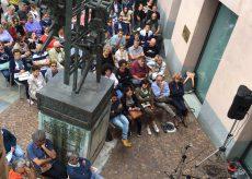 La Guida - Centro Studi Beppe Fenoglio ed enti locali per la promozione culturale