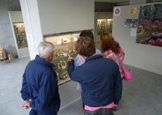 La Guida - Domenica di apertura per i musei bovesani, tra natura e storia