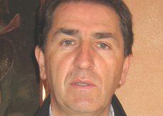 La Guida - La lista civica di Andreino Allasina a Pontechianale