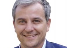 La Guida - Valdieri, Gaiotti si ricandida sindaco