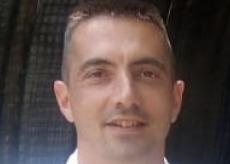 La Guida - Guido Giordana candidato sindaco a Valdieri