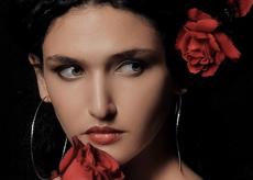 La Guida - La Carmen di Georges Bizet al Teatro Toselli