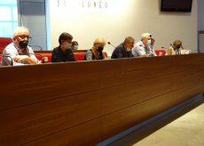 La Guida - Finanziamenti europei, a Cuneo e Mondovì primi incontri con i sindaci
