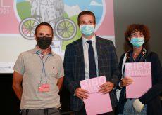 La Guida - Via alle iscrizioni agli eventi del Cuneo Bike Festival