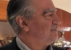 La Guida - Ecco la lista di Alberto Anello a Casteldelfino