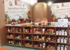 """La Guida - Boom del mercato """"bio"""": la Granda è una delle prime in Piemonte"""