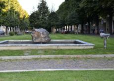 """La Guida - """"Pasteggiando passeggiando"""" in centro Cuneo con Dante"""