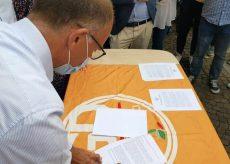 La Guida - Anche a Cuneo il Pd propone le Agorà sulla città del futuro