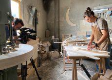 La Guida - Un documentario per promuovere le valli occitane del Cuneese
