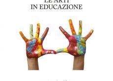 La Guida - L'esperienza estetica centro di un percorso educativo