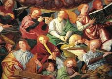 La Guida - L'Orchestra Filarmonica del Piemonte in concerto a Centallo