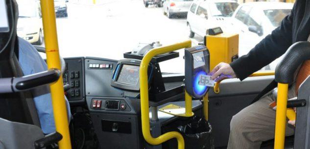 La Guida - Tessere Bip per il trasporto disabili: servizio ridotto per due settimane