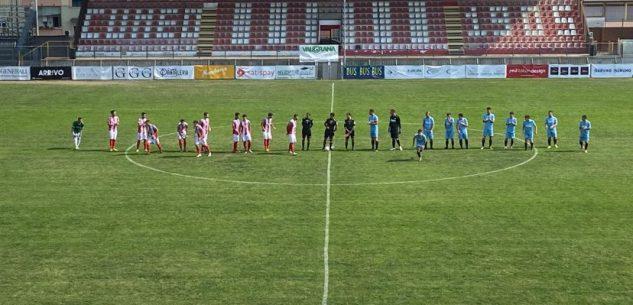 La Guida - In campo dalla Serie D alla Seconda categoria