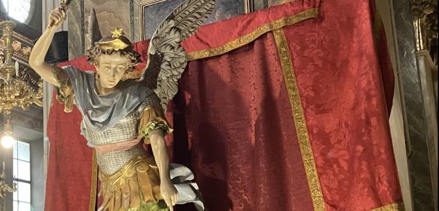 La Guida - Aperte le iscrizioni al Palio di San Michele