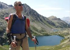 La Guida - È il narzolese Meo Dotta, l'alpinista morto sul Malinvern