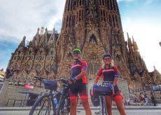 La Guida - Otto giorni in bici per raggiungere Barcellona, attraverso la Provenza e la Camargue