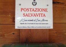 La Guida - Un corso a Frassino per saper usare il defibrillatore
