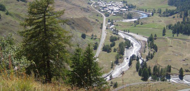 """La Guida - """"Botteghe dei servizi"""" in valle Varaita, domande entro il 27 settembre"""