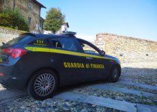 La Guida - Bancarotta fraudolenta a Bagnolo, sequetrati ville e alberghi per 3,5 milioni