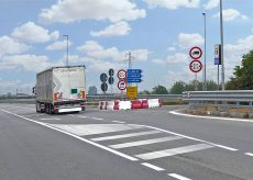 La Guida - Autotrasportatori: difficile sulle strade della Granda rispettare i tempi di guida e di riposo