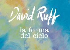La Guida - La luce e i colori nella pittura di David Ruff