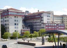 La Guida - Difendere l'ospedale di Cuneo e rafforzare la sanità territoriale