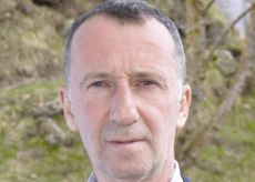 La Guida - Consigliere comunale di Sampeyre muore mentre è a caccia