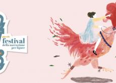 """La Guida - Imaginé"""", piccolo festival della narrazione per figure a Vernante"""