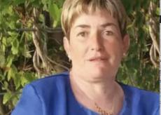 La Guida - È morta a 49 anni Viola, la benzinaia di Venasca