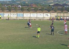 La Guida - Eccellenza: Cuneo unica squadra a punteggio pieno