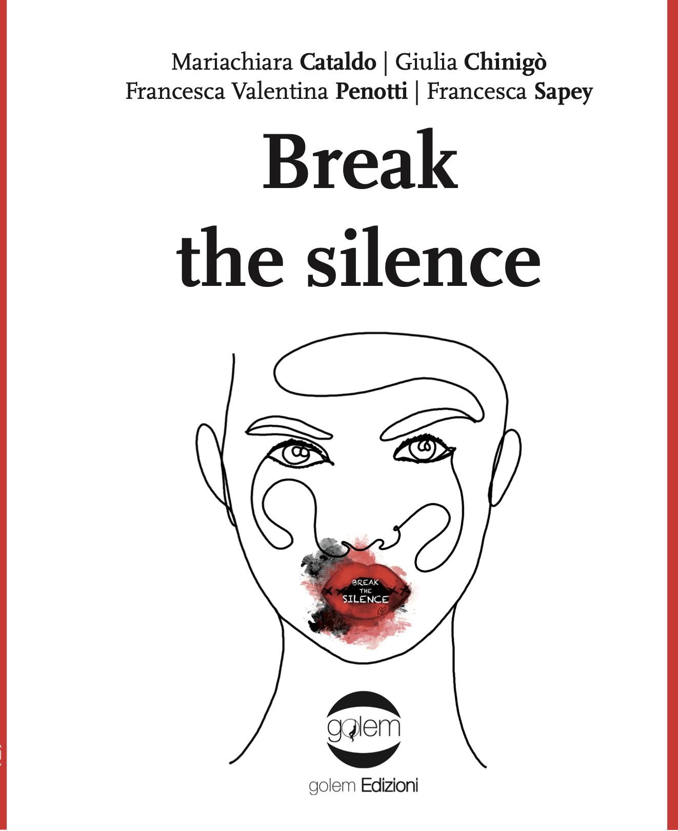 La Guida - Contro la violenza di genere