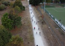 La Guida - Scoprire Cuneo e dintorni in bicicletta