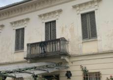 La Guida - Quale sarà il futuro di Villa Invernizzi?