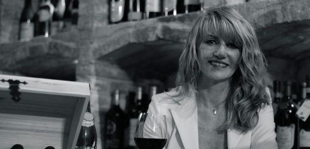 La Guida - L'ultimo saluto a Luciana Agnello