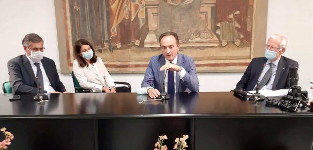 """La Guida - """"Infelice"""" la scelta di affidamento alla Fondazione Verduno dello studio sull'ospedale di Cuneo"""
