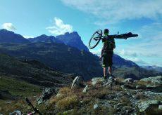 La Guida - Tour operator tedeschi in visita nelle Terre del Monviso