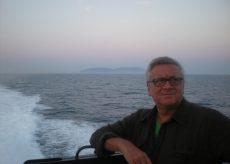 La Guida - Muore Lele Milano, patron per 25 anni della Grande Fiera d'Estate di Cuneo
