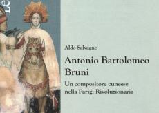 La Guida - Libro, incontro e musica nel ricordo di Bartolomeo Bruni