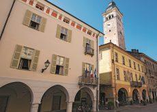 La Guida - Visite guidate gratuite a Palazzo Vitale, sede della Fondazione Crc
