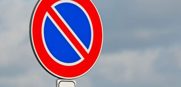 La Guida - Viale Angeli vietato sabato dalle 14 alle 16,30