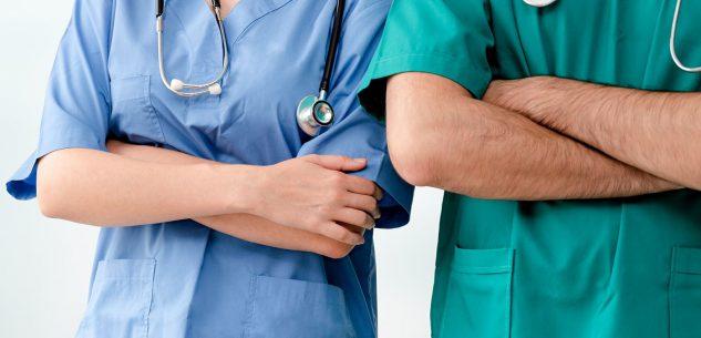 La Guida - 19 nuovi casi di Covid e 35 persone guarite
