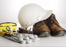 La Guida - Dalla Regione 1,5 milioni di euro per i cantieri di lavoro