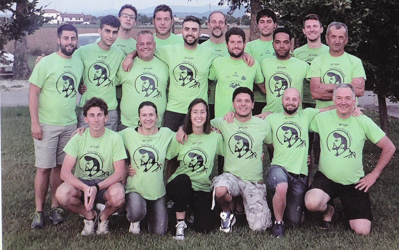 Spinetta, comitato festeggiamenti 2021